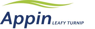 Appin The flexible, multi-graze option