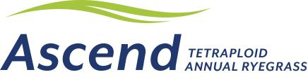 Ascend Ascend is an upgraded replacement for Winter Star II® annual ryegrass